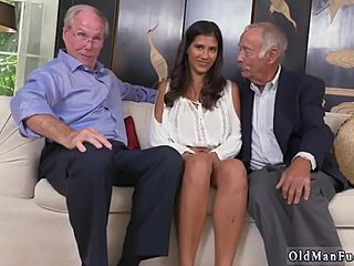 High definition, Wife, Blowjob, European, First time, British Hd