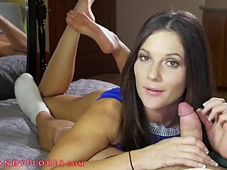 Ass, Not son, Pornstar, Oral, Swallow, Tits, Mommy
