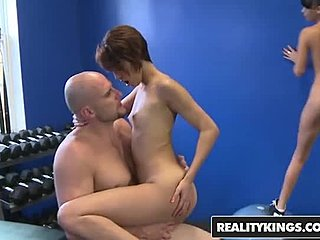 Naughty, Facial, Jizz, Cumshot, Handjob, Sex for cash, Oral