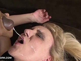 BJ porn videos available for free