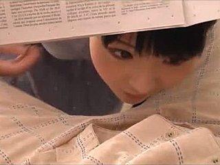 black and japanese sex orgy xxx - Uniform, Shower, Asian, Teen, Bathing, Japanese
