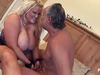 Boobs, Ass, Jizz, Big tits, Cumshot, Huge, Mommy