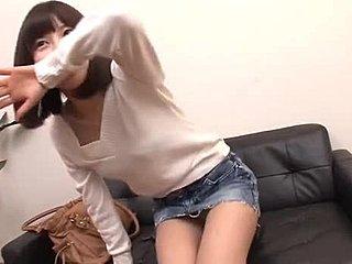 Ázijské ametuer porno