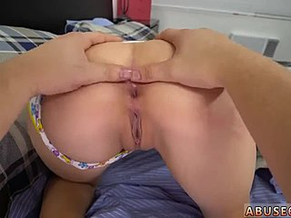 Mommy, Assfucking, Anal, High definition, Birthday, Hardcore Hd