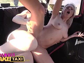 Cab sex clips and porn videos
