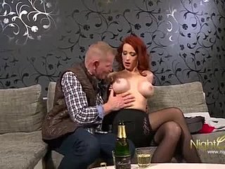 German, European, Amateurs, Milf Mateur Deutsche milf Deutsche