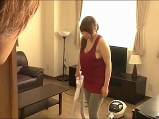 Ázijský amatér porno Fórum