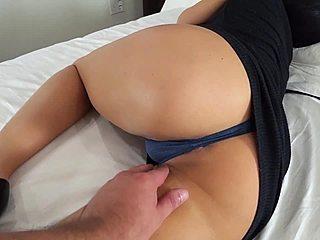 Video Bogel Sedang tidur, Gadis Bogel Semua Percuma - Nu-bay.com
