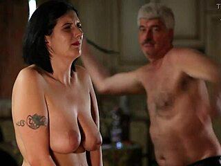 Slaves nude Naked slave