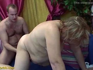nude titten plumpers